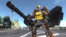 Imagen Earth Defense Force 5