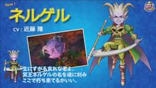 Imagen Itadaki Street: Dragon Quest and Final Fantasy 30th Anniversary