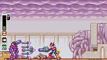 Imagen Megaman Zero 4