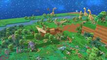 Imagen Birthdays the Beginning