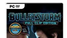 Imagen Bulletstorm: Full Clip Edition