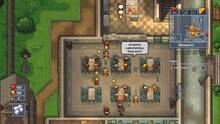 Pantalla The Escapists 2