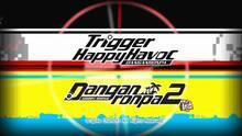 Imagen Danganronpa 1&2 Reload