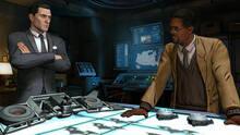Imagen Batman: The Telltale Series - Episode 3: New World Order PSN