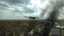 Imagen Air Conflicts: Secret Wars