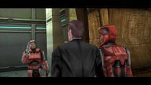 Imagen Red Faction