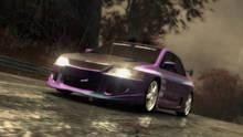 Imagen Need for Speed: Most Wanted (2005)