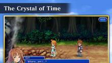 Imagen Final Fantasy Dimensions II