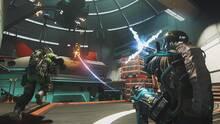 Call of Duty: Infinite Warfare - Jackal Assault VR Experience