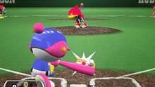 Imagen Bomberman Hardball