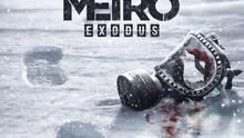 Pantalla Metro Exodus