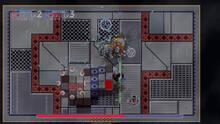 Imagen Circuit Breakers