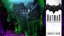 Imagen Batman: The Telltale Series - Episode 4: Guardian of Gotham