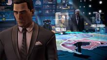 Imagen Batman: The Telltale Series - Episode 4: Guardian of Gotham