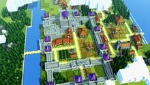 Imagen Kingdoms and Castles