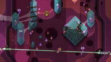 Imagen TumbleSeed