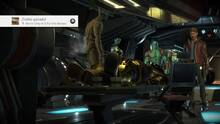 Imagen Marvel's Guardians of the Galaxy: The Telltale Series - Episode 1