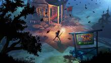 Imagen The Flame in the Flood: The Complete Edition