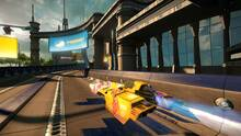 Pantalla Wipeout Omega Collection
