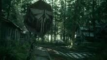Imagen The Last of Us Part II