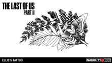 Pantalla The Last of Us Part II