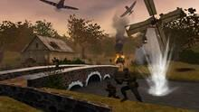 Imagen Call of Duty 2: Big Red One