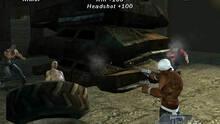 Imagen 50 Cent: Bulletproof