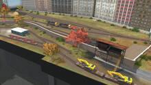Imagen Trainz Model Railroad 2017