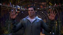 Imagen Batman: The Telltale Series - Episode 5: City of Light XBLA