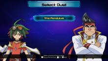 Imagen Yu-Gi-Oh! Legacy of the Duelist