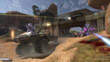 Pantalla Halo 3