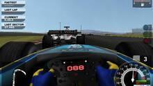 Formula One 2005