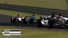 Imagen Formula One 2005