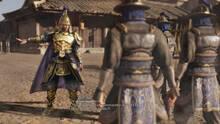Imagen Dynasty Warriors 9