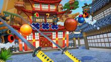 Imagen Fruit Ninja VR