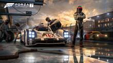 Pantalla Forza Motorsport 7