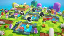 Imagen Mario + Rabbids Kingdom Battle
