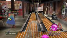Imagen High Velocity Bowling PSN