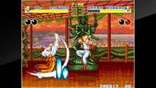 Imagen NeoGeo Fatal Fury