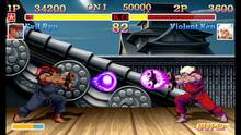 Imagen Ultra Street Fighter II: The Final Challengers