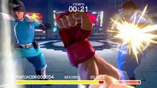 Imagen Ultra Street Fighter II: The Final Challengers