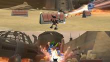 Imagen Ratchet: Gladiator