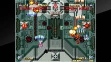 Imagen Arcades Archives Neo-Geo Alpha Mission II