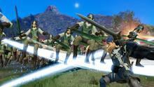 Imagen Fire Emblem Warriors
