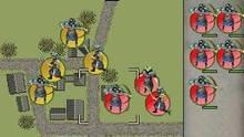 Pantalla Real Time Conflict: Shogun Empires