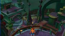 Imagen Crash Tag Team Racing