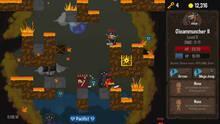 Imagen Vertical Drop Heroes HD