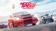 Imagen Need for Speed Payback