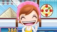 Imagen Cooking Mama: Sweet Shop
