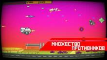 Imagen Space Impact Glitch